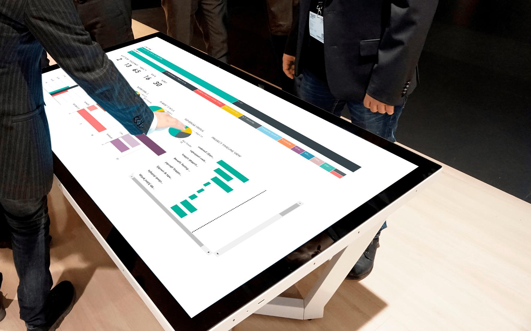 PortfolioPlanning-Power-BI_Touch-table-min
